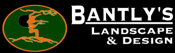 Landscaping in Woodland Park and Divide Colorado : Bantly's Landscape & Design – Distinctive Teller County Landscape Design and Installation – Park County